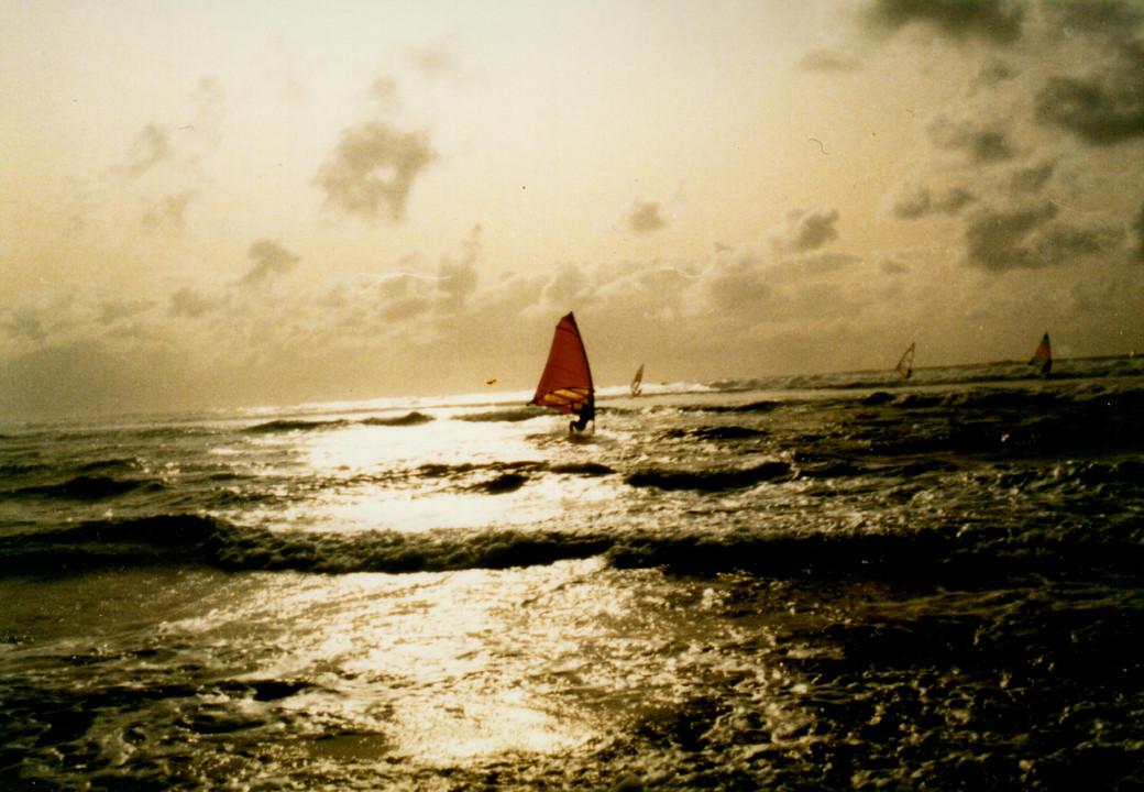 Hawaii 1982-13