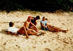 Hawaii 1982-17