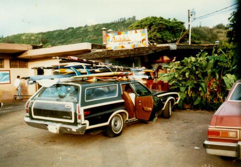 Hawaii 1982-25