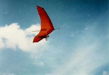 Hawaii 1982-16