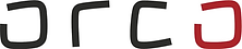 Arca2.0 logo FINAL.png