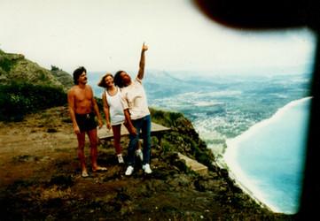 Hawaii 1982-4