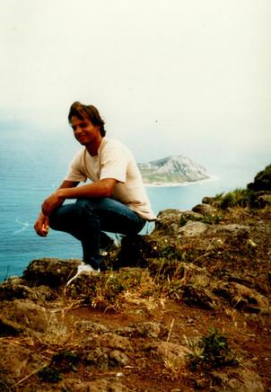 Hawaii 1982-32