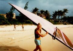Hawaii 1982-5
