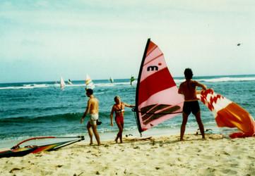Hawaii 1982-14