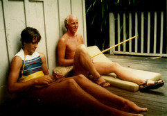 Hawaii 1982-27