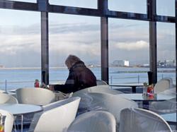 281108 Arca Silver Cafe Morecambe 017.jpeg