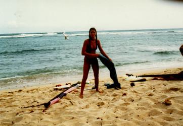 Hawaii 1982-20