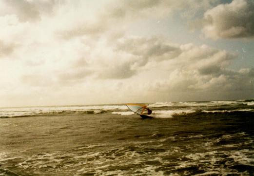 Hawaii 1982-26