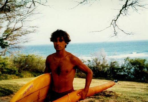 Hawaii 1982-8