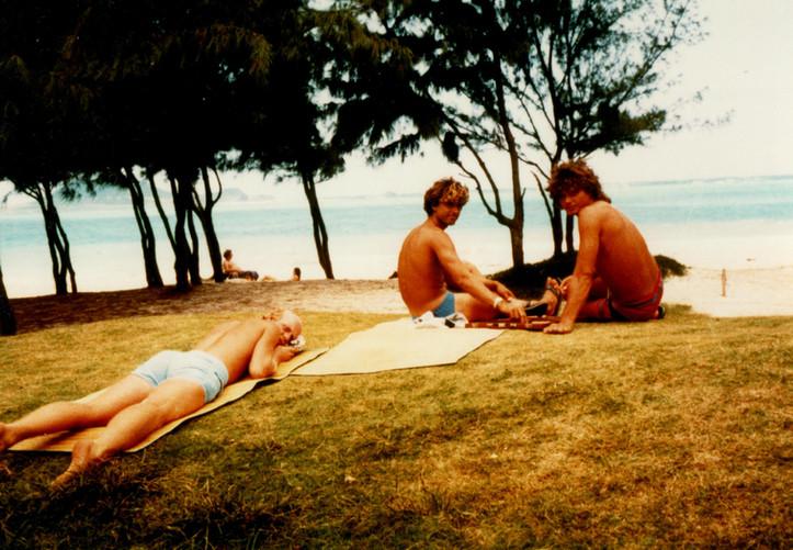 Hawaii 1982-18