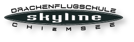 DFS-Skyline-Chiemsee-Logo.png