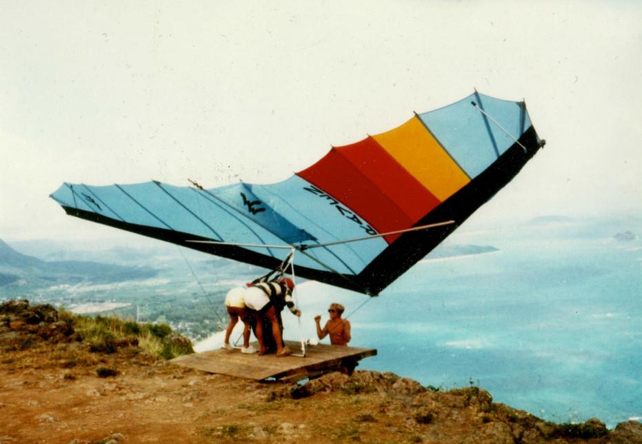 Hawaii 1982-12