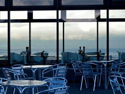 281108 Arca Silver Cafe Morecambe 001.jpeg