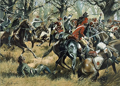 The_Battle_of_Cowpens_by_Don_Troiani.jpg