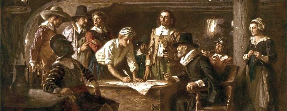 The_Mayflower_Compact_1620_cph_edited_ed