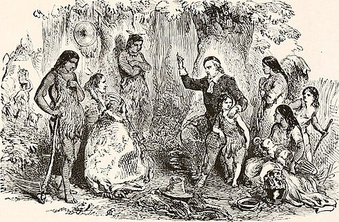 512px-John_Eliot_preaching_to_the_Indian