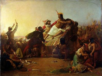 Pizarro_Seizing_the_Inca_of_Peru.jpg