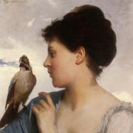 The Bird Charmer