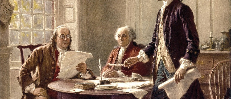 1024px-Writing_the_Declaration_of_Indepe