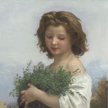 Little Esmeralda