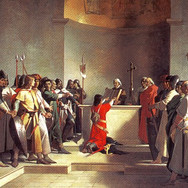 Oath of Pontida