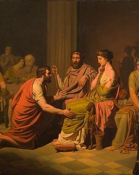 Malmstrom, Odysseus.jpg