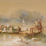 The Boat Trip