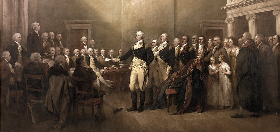 2048px-General_George_Washington_Resigni