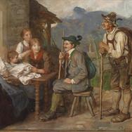 Salon-Tiroler