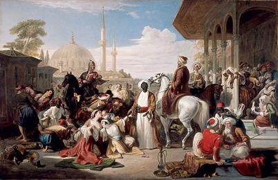 Allan,_David_-_The_Slave_Market_-_1838.j