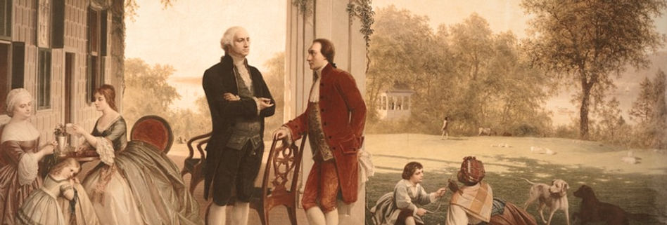 Washington_and_Lafayette_at_Mount_Vernon