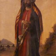 Julius Euting