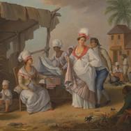 Market Day (Haiti)