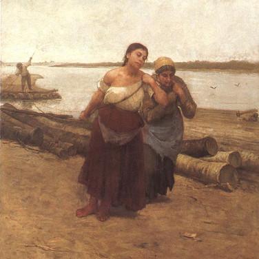 Boat Warpers