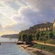 Skodsborg Badehotel