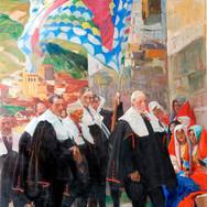 Navarra, El Concejo del Roncal