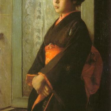 Shikyo