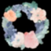 FloralWreath-02.png