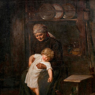 The Grandmother