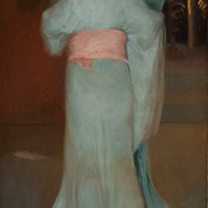 Madame Sada Yacco