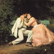 Love-Match