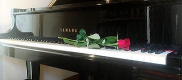 ピアノ教室月謝