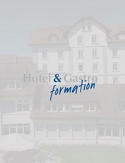 hotel-gastro.jpg