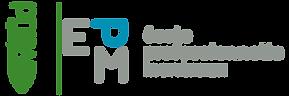 logo-epm1.png