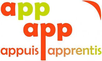 app-app-logo.jpg