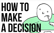 How to make a decision.PNG