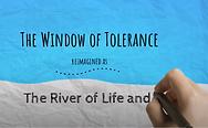 Window of tolerance.PNG