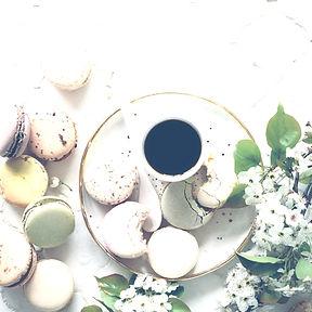 Coffee%2520with%2520Macaroons_edited_edi