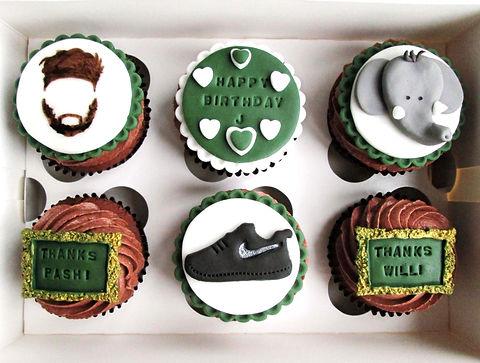 Birthday%20boy%20cupcakes_edited.jpg